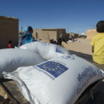 The future of aid: Place-based economies